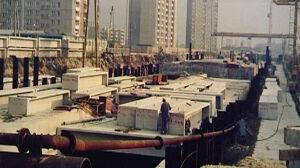 Ekonomiści odradzali budowę metra